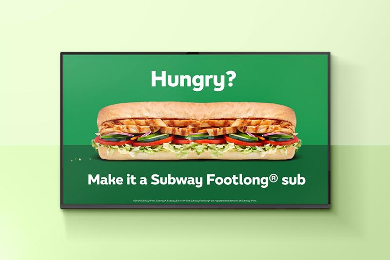SubwayThumb2